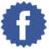 Facebook Paylaş