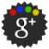 Google+ Paylaş